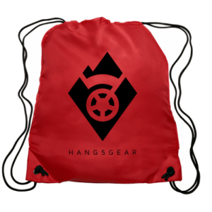 hang5gear-red