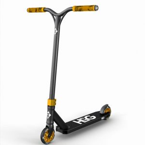 hive-x scooter