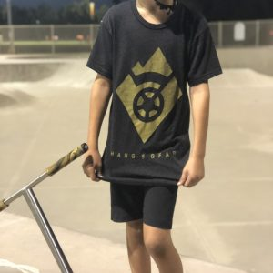 H5G-Black-&-Gold-Diamond-Tee