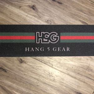 h5g brand luxury gg grip tape