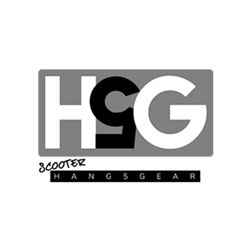 h5g-black-and-white-logo Bret Lentine - Warehouse and Shop Manager